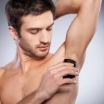 natúr testápolás kézműves dezodor férfiaknak