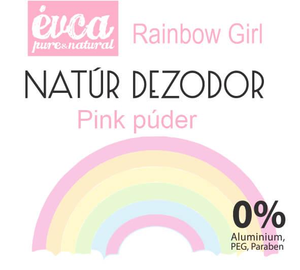 rainbow girl(1)