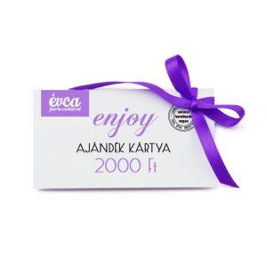 ajandek-kartya-2000.jpg