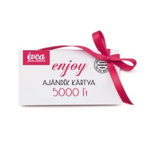 ajandek-kartya-5000.jpg