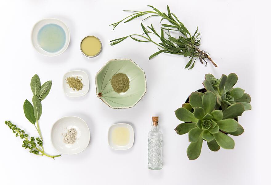alkoss-otthon-naturkozmetikumot