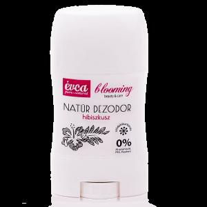 natúr dezodor