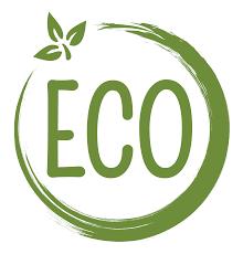 zöld termék