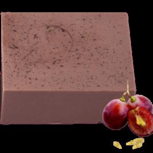 evca szolomagolajos natur szappan (1)