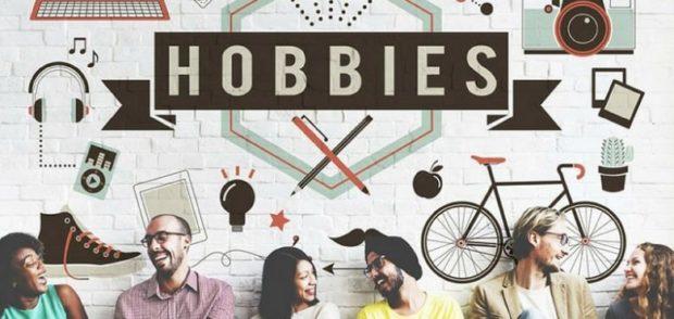 hobbik