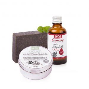 iszapos-pakolas-argan-szappan (1)