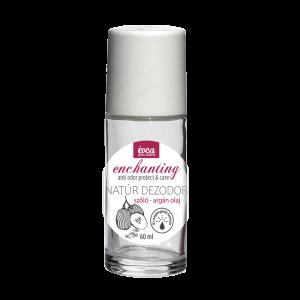 natúr golyós dezodor,golyós dezodor,natúr dezodor