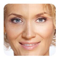Kombinált bőr