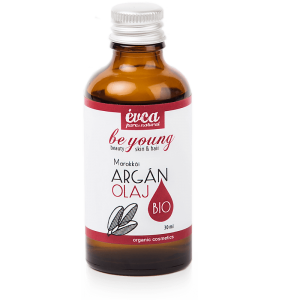 bio argán olaj
