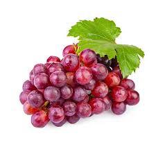 szőlő tusfürdő